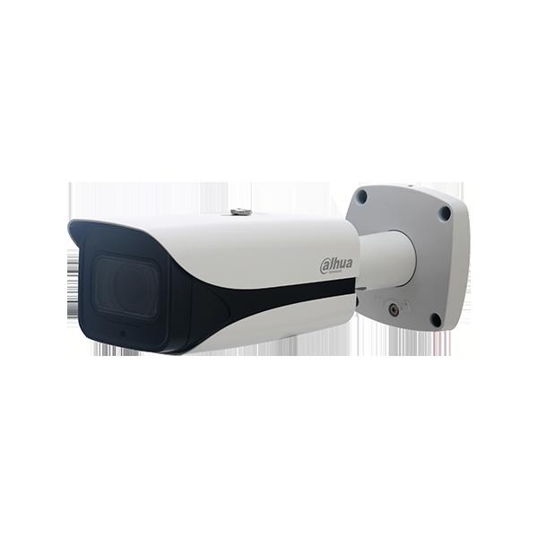Pullet-Kamera DER ALARM PROFI