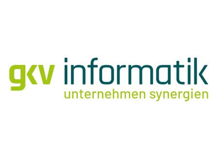 Gkv Informatik